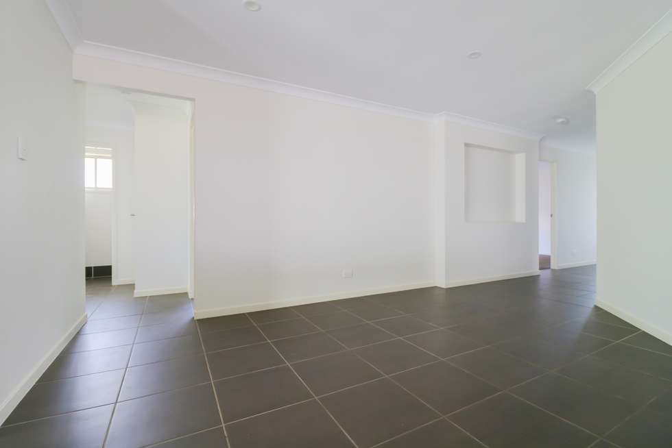 Fourth view of Homely house listing, 23 Maurie Pears Crescent, Pimpama QLD 4209