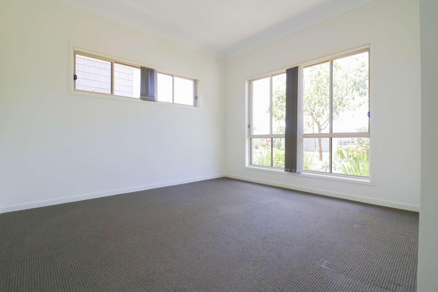 Fifth view of Homely house listing, 23 Maurie Pears Crescent, Pimpama QLD 4209