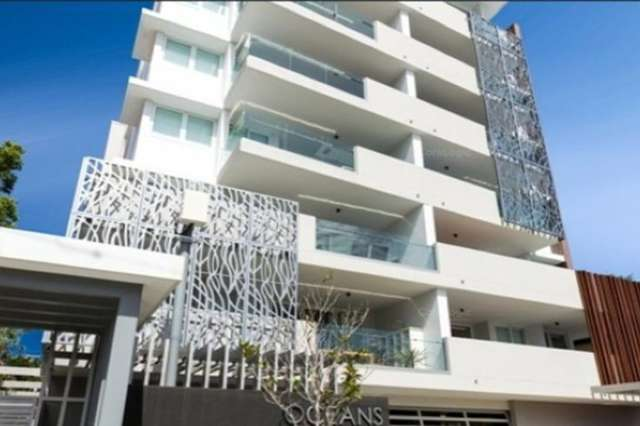 203/26 Gray Street, Southport QLD 4215