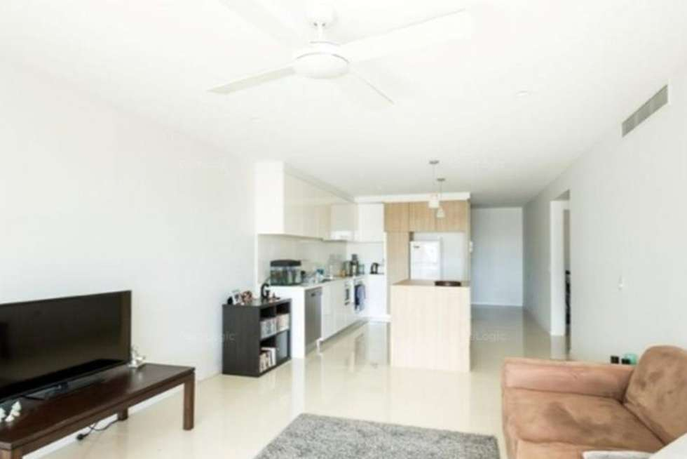 Fourth view of Homely apartment listing, 203/26 Gray Street, Southport QLD 4215