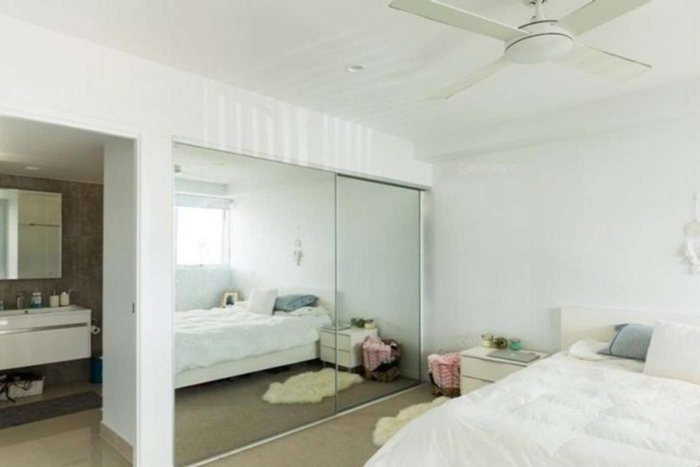 Sixth view of Homely apartment listing, 203/26 Gray Street, Southport QLD 4215