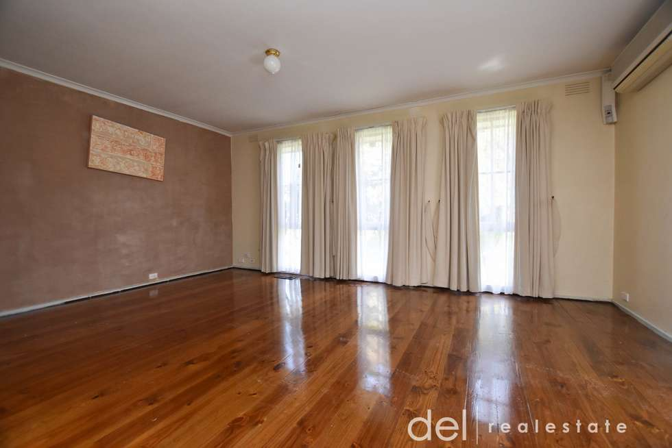 Third view of Homely house listing, 4 Polk Court, Dandenong North VIC 3175