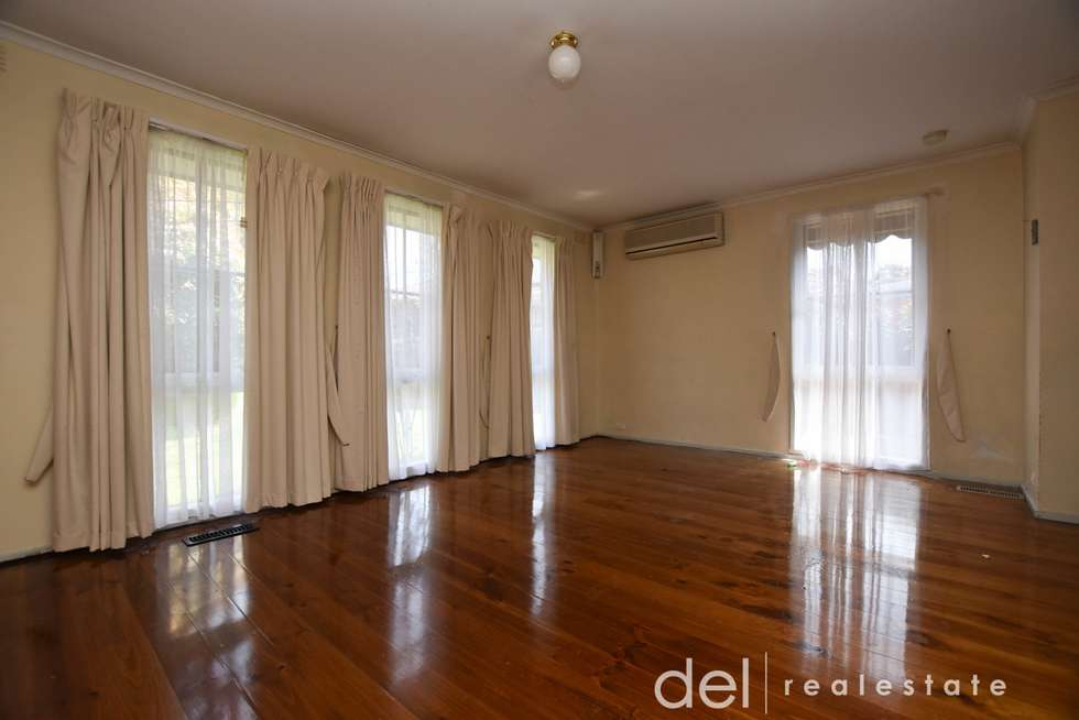 Fourth view of Homely house listing, 4 Polk Court, Dandenong North VIC 3175