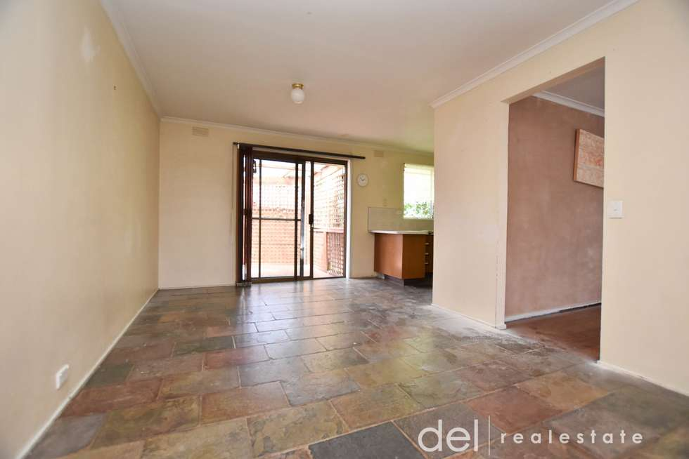 Fifth view of Homely house listing, 4 Polk Court, Dandenong North VIC 3175