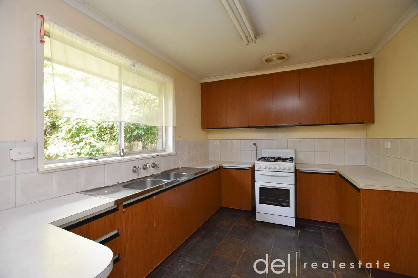 Sixth view of Homely house listing, 4 Polk Court, Dandenong North VIC 3175