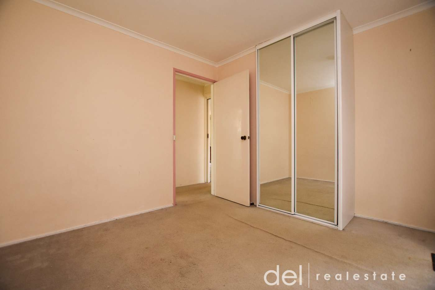 Seventh view of Homely house listing, 4 Polk Court, Dandenong North VIC 3175