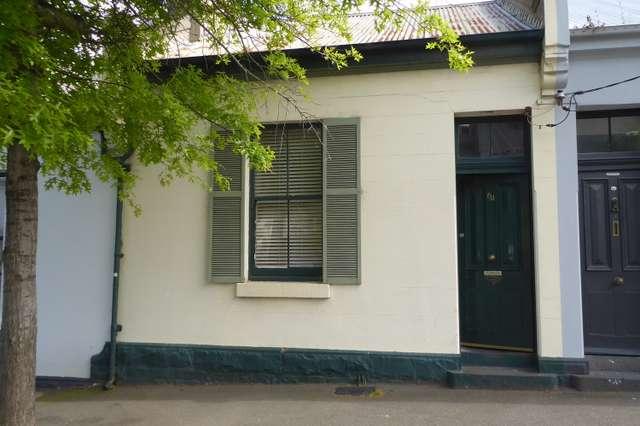 64 Rosslyn Street, West Melbourne VIC 3003