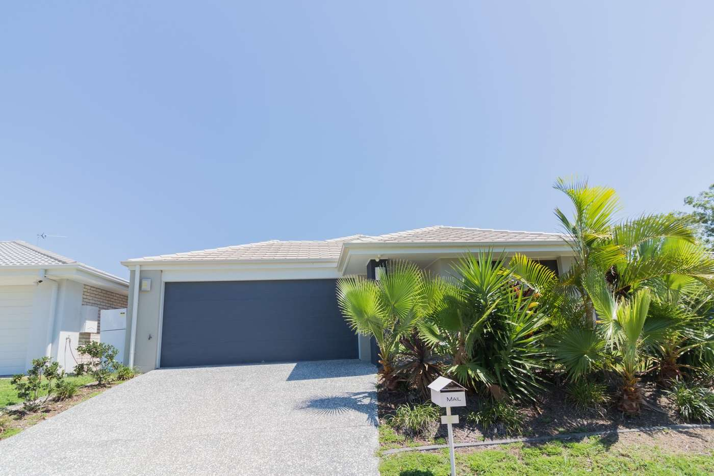 Main view of Homely house listing, 6 Hermitage Close, Pimpama QLD 4209