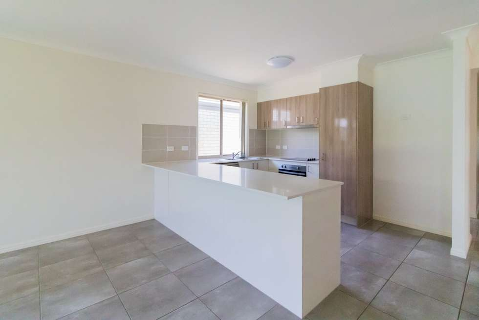 Second view of Homely house listing, 6 Hermitage Close, Pimpama QLD 4209