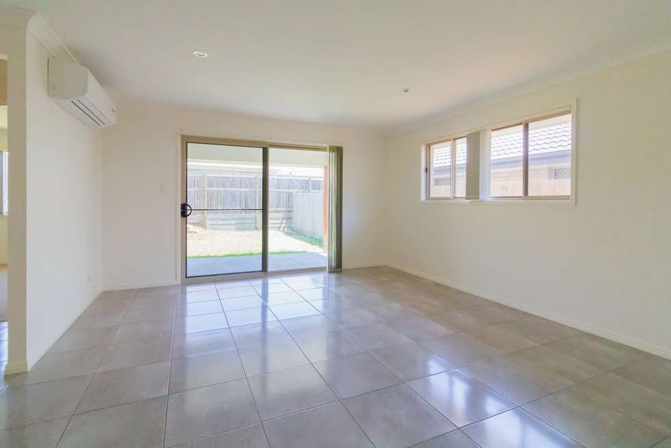 Third view of Homely house listing, 6 Hermitage Close, Pimpama QLD 4209