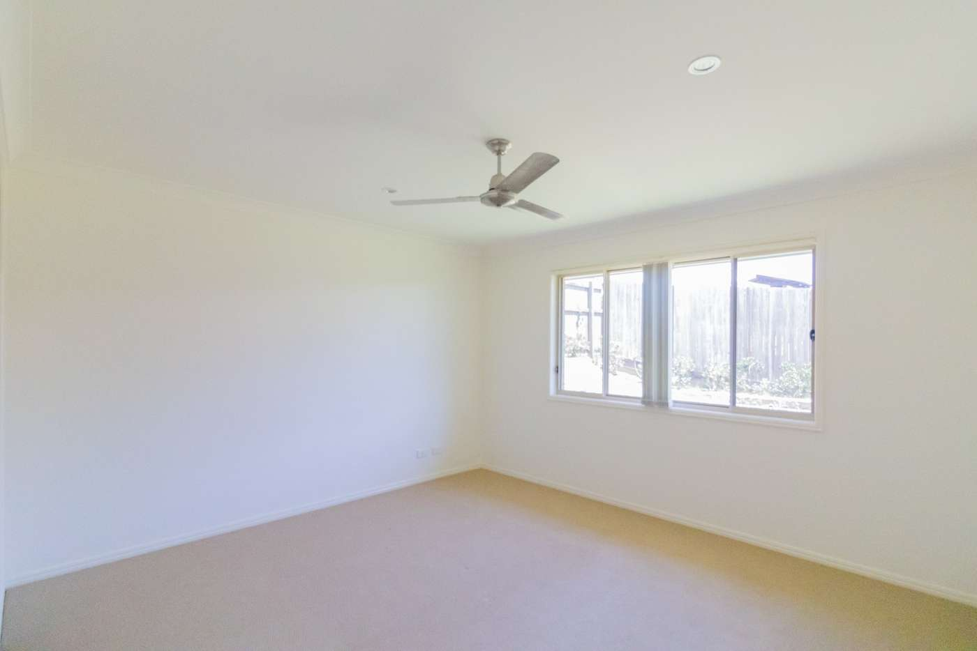 Sixth view of Homely house listing, 6 Hermitage Close, Pimpama QLD 4209