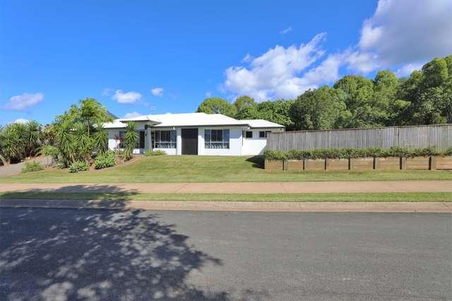 30 McSweeney Crescent, Gordonvale QLD 4865