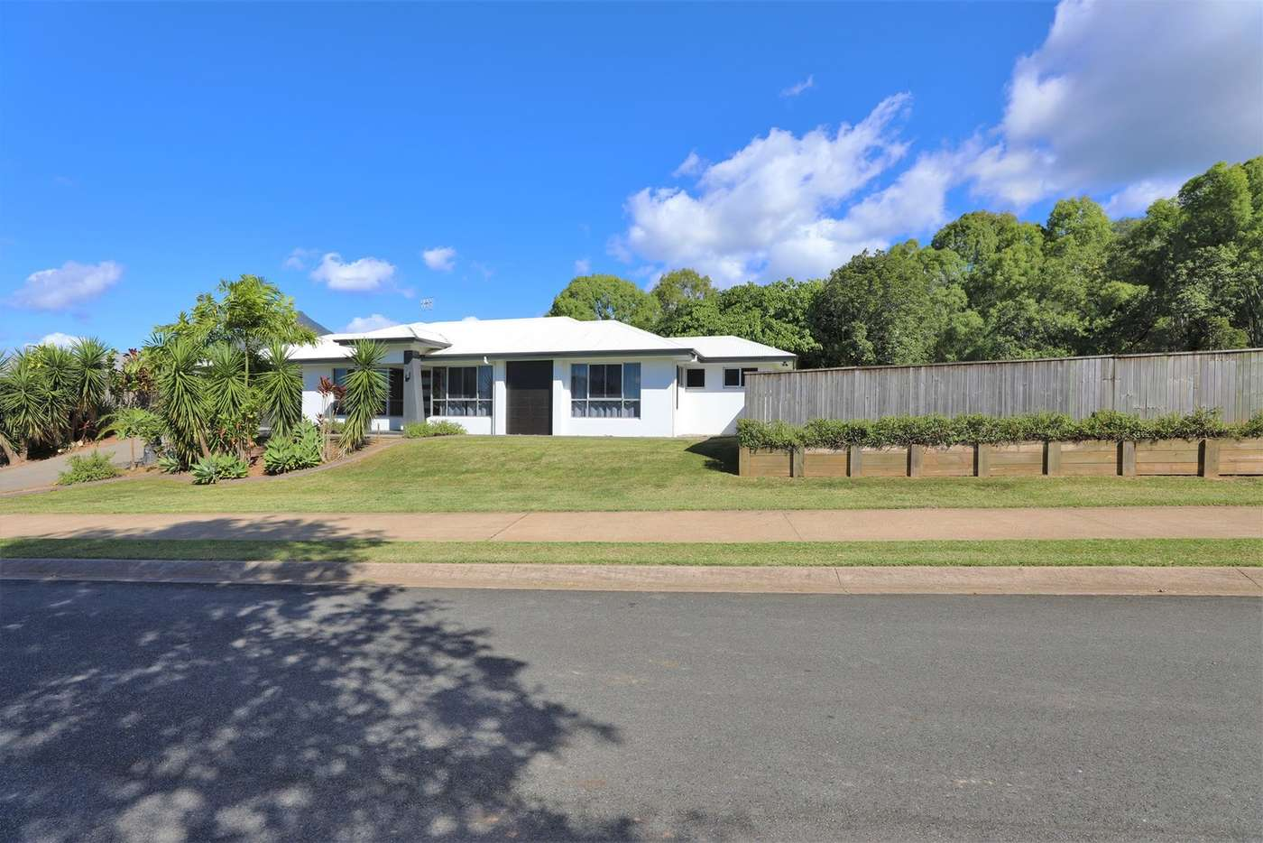 Main view of Homely house listing, 30 McSweeney Crescent, Gordonvale QLD 4865