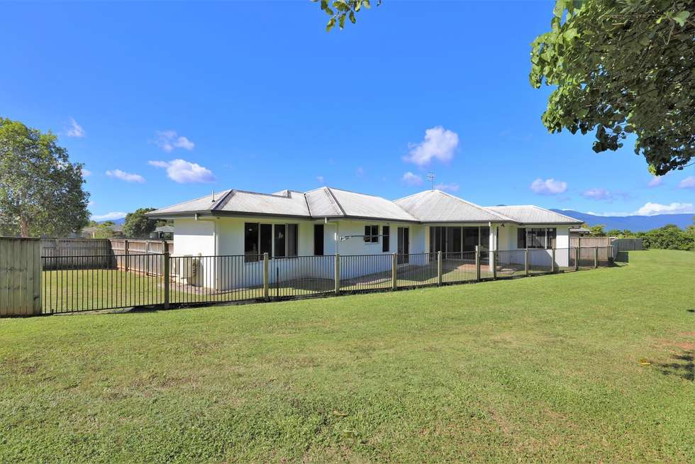 Fourth view of Homely house listing, 30 McSweeney Crescent, Gordonvale QLD 4865