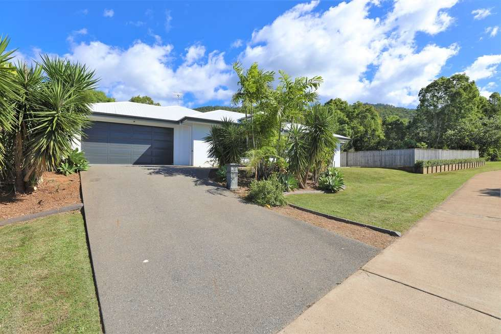 Fifth view of Homely house listing, 30 McSweeney Crescent, Gordonvale QLD 4865