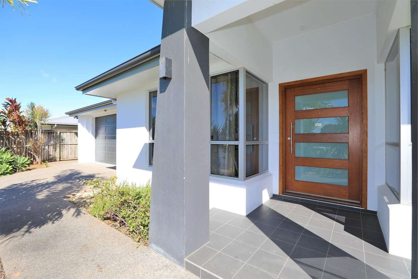 Sixth view of Homely house listing, 30 McSweeney Crescent, Gordonvale QLD 4865