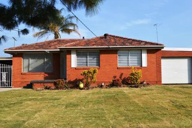 6 Milton Street, Colyton NSW 2760