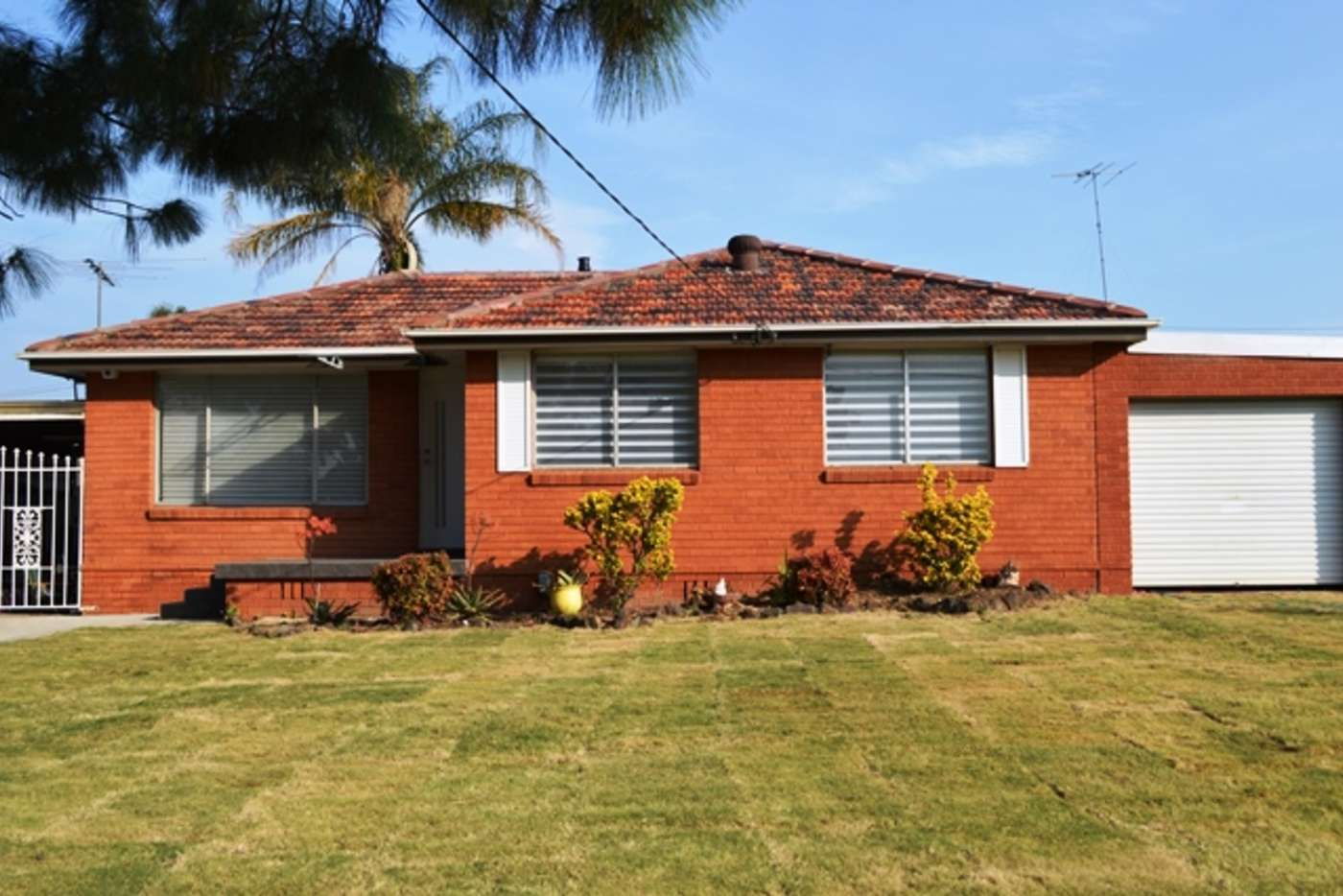 Main view of Homely house listing, 6 Milton Street, Colyton NSW 2760