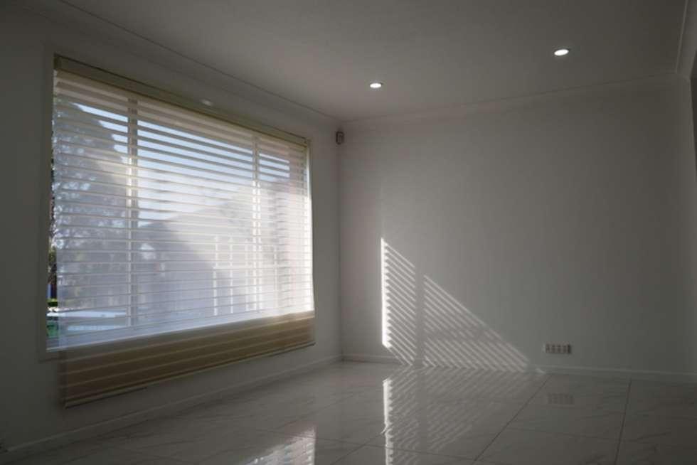 Third view of Homely house listing, 6 Milton Street, Colyton NSW 2760