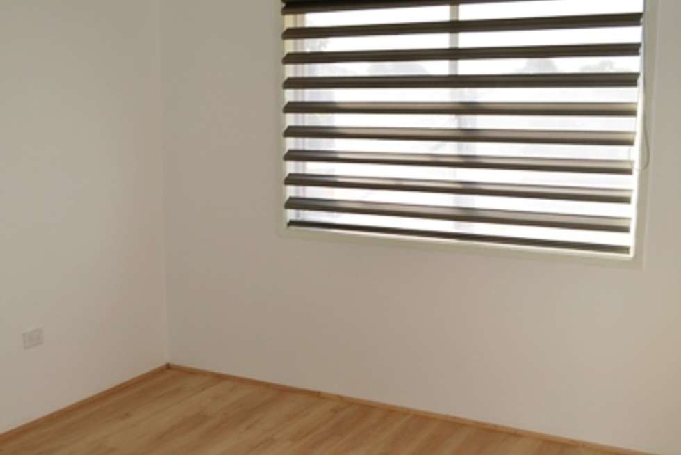 Fourth view of Homely house listing, 6 Milton Street, Colyton NSW 2760