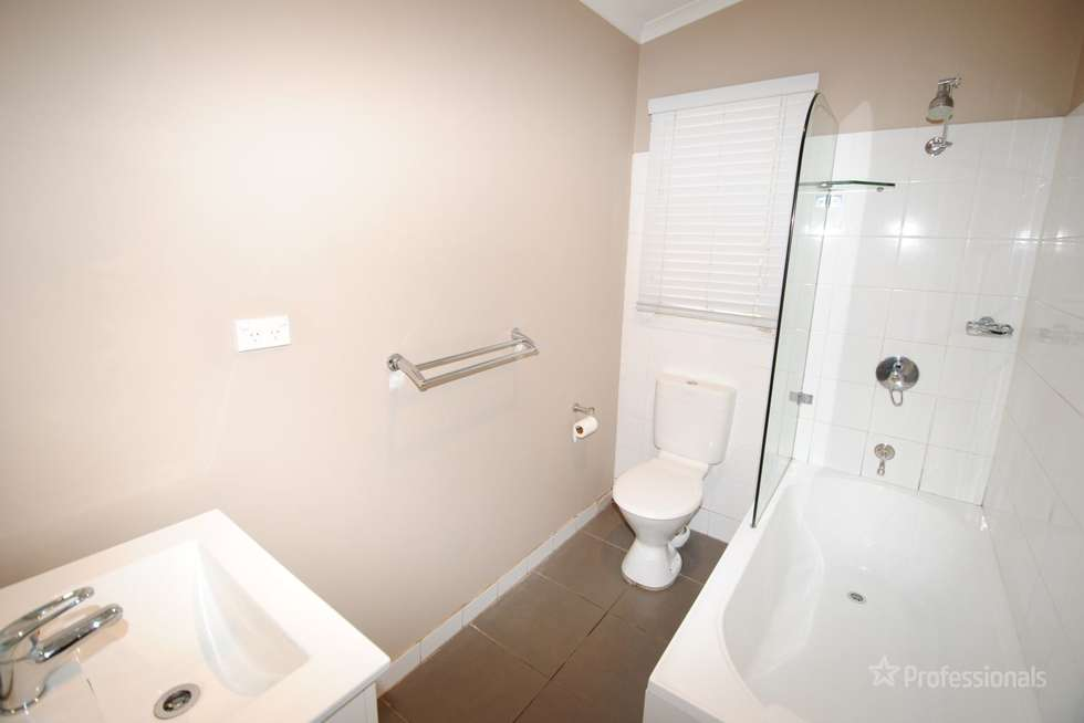 Second view of Homely house listing, 12 Chifley Road, Lithgow NSW 2790