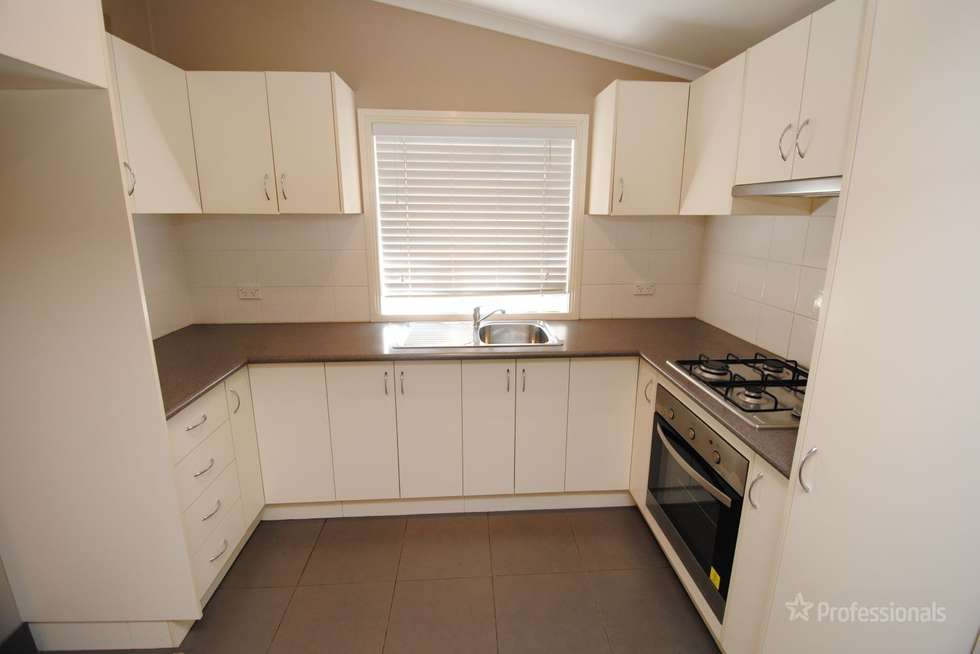 Fourth view of Homely house listing, 12 Chifley Road, Lithgow NSW 2790