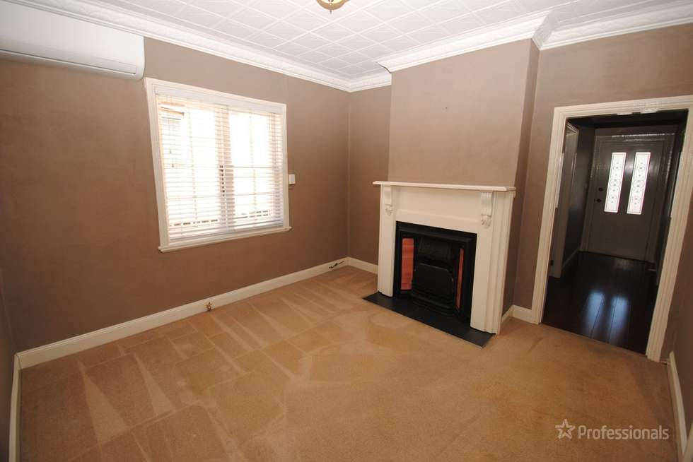 Fifth view of Homely house listing, 12 Chifley Road, Lithgow NSW 2790