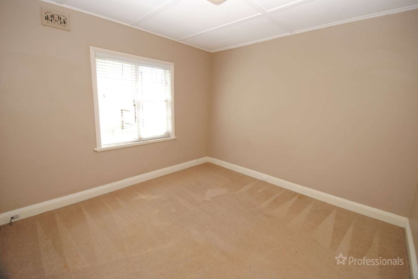 Seventh view of Homely house listing, 12 Chifley Road, Lithgow NSW 2790