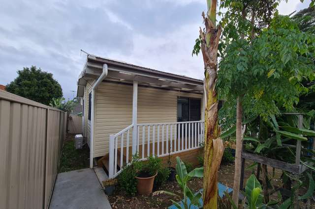 1A Vaughan Avenue, Revesby NSW 2212