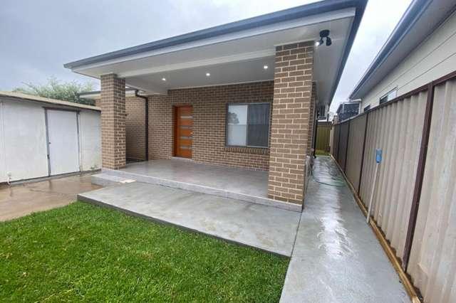 44A Yanderra Street, Condell Park NSW 2200