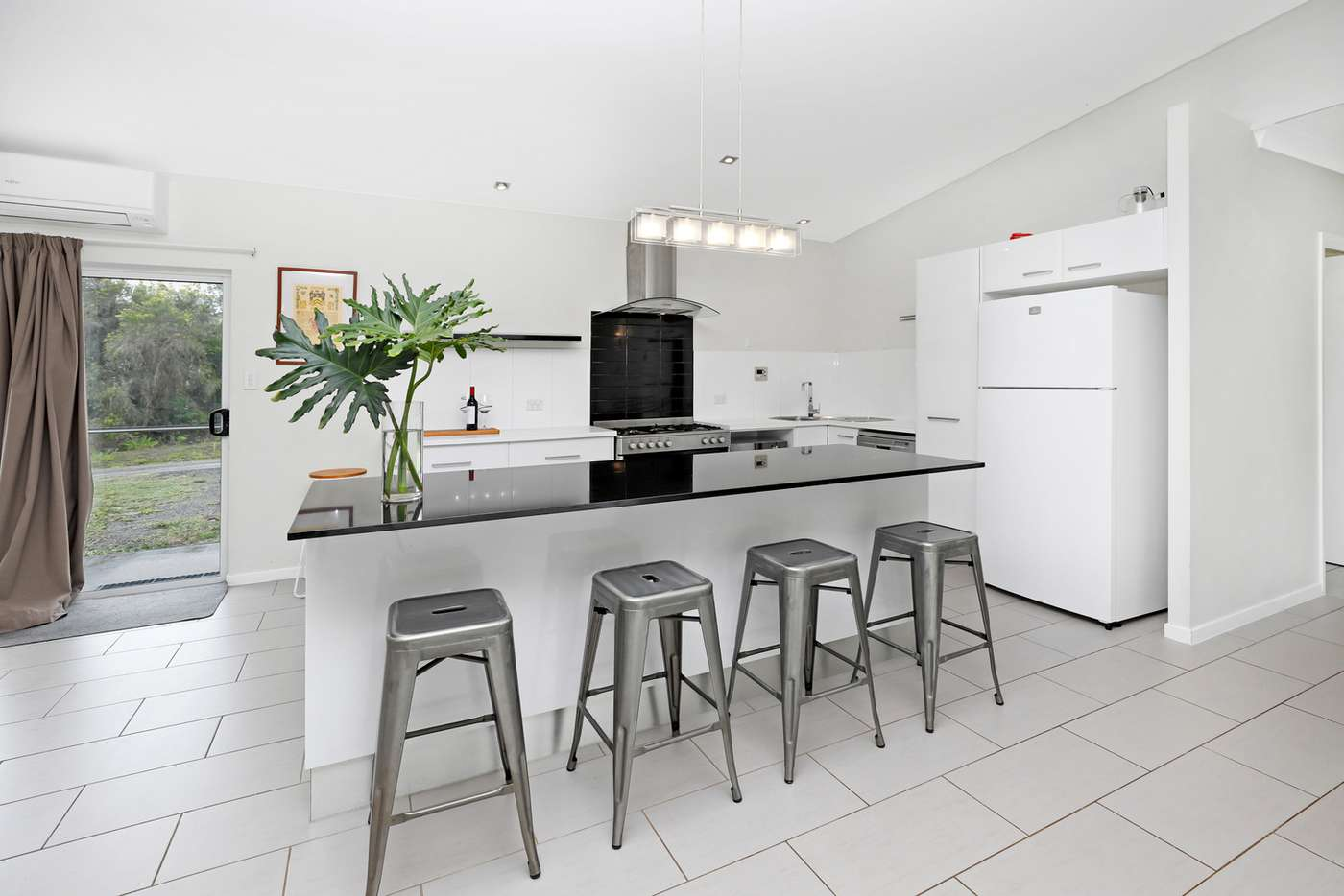 Sixth view of Homely acreageSemiRural listing, 55 Cardinia Boulevard, Speewah QLD 4881