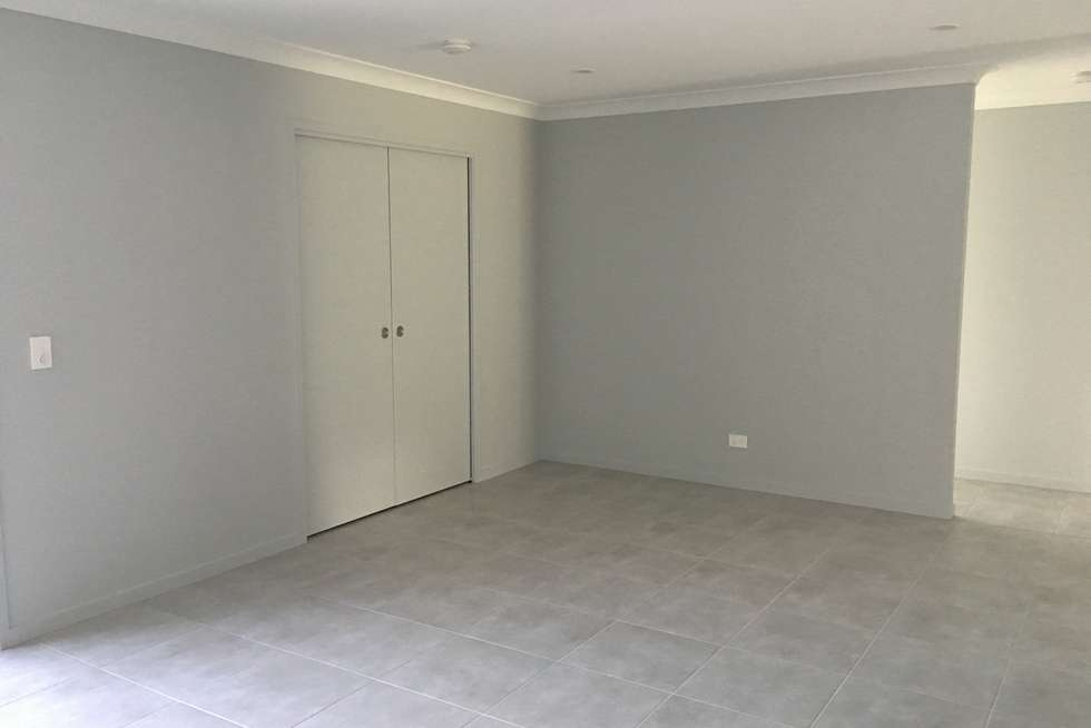 Fifth view of Homely house listing, 5 O'Reilly Drive, Coomera QLD 4209