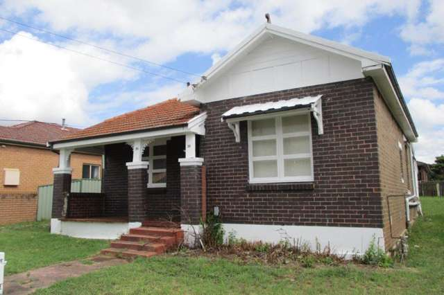 36 Albion Avenue, Merrylands NSW 2160