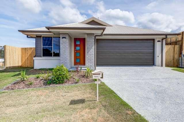 15 King Street, Coomera QLD 4209