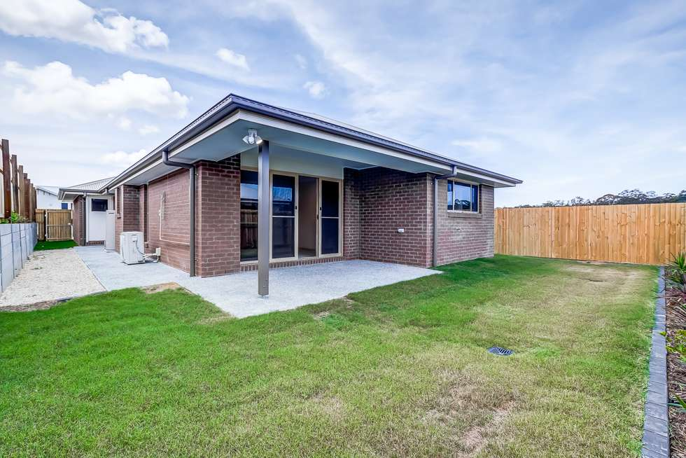Fourth view of Homely house listing, 15 King Street, Coomera QLD 4209