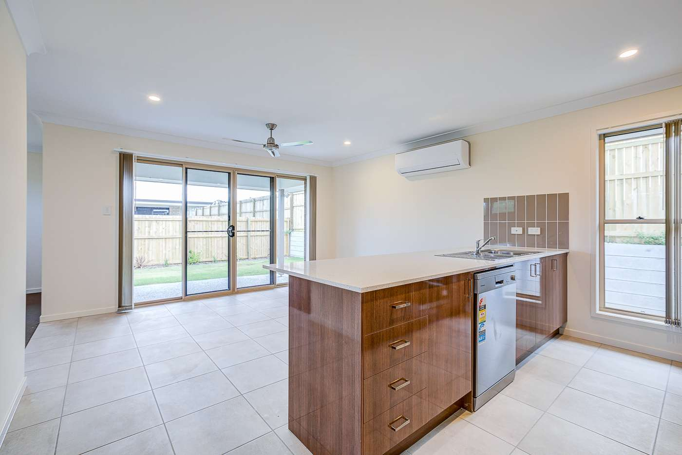 Sixth view of Homely house listing, 15 King Street, Coomera QLD 4209