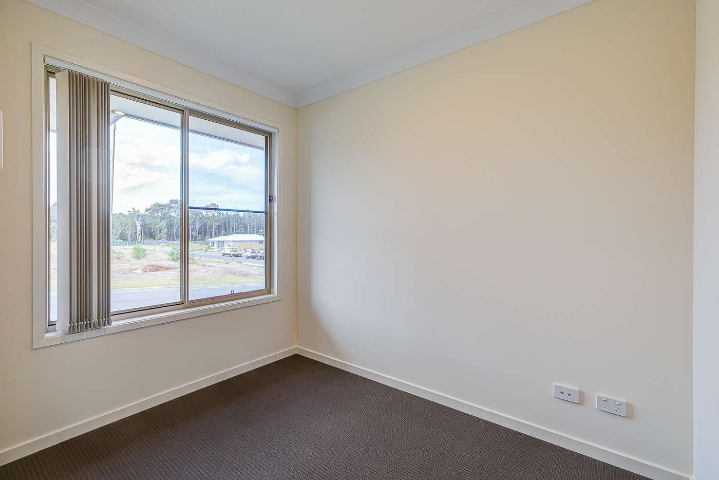 Seventh view of Homely house listing, 15 King Street, Coomera QLD 4209