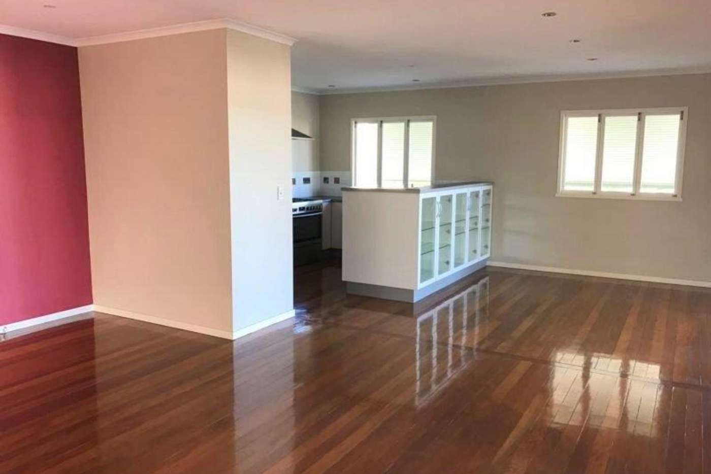 Main view of Homely house listing, 14 Redwood Street, Stafford Heights QLD 4053