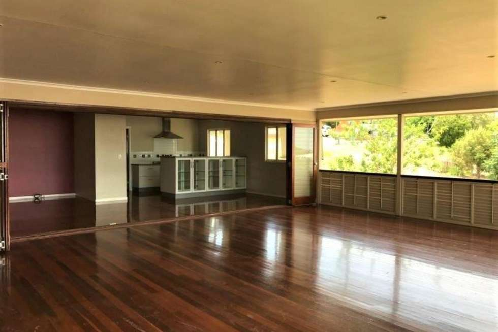 Fourth view of Homely house listing, 14 Redwood Street, Stafford Heights QLD 4053