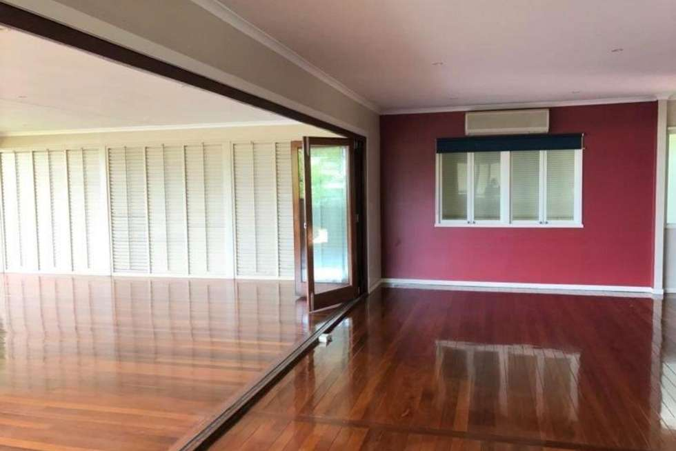 Fifth view of Homely house listing, 14 Redwood Street, Stafford Heights QLD 4053