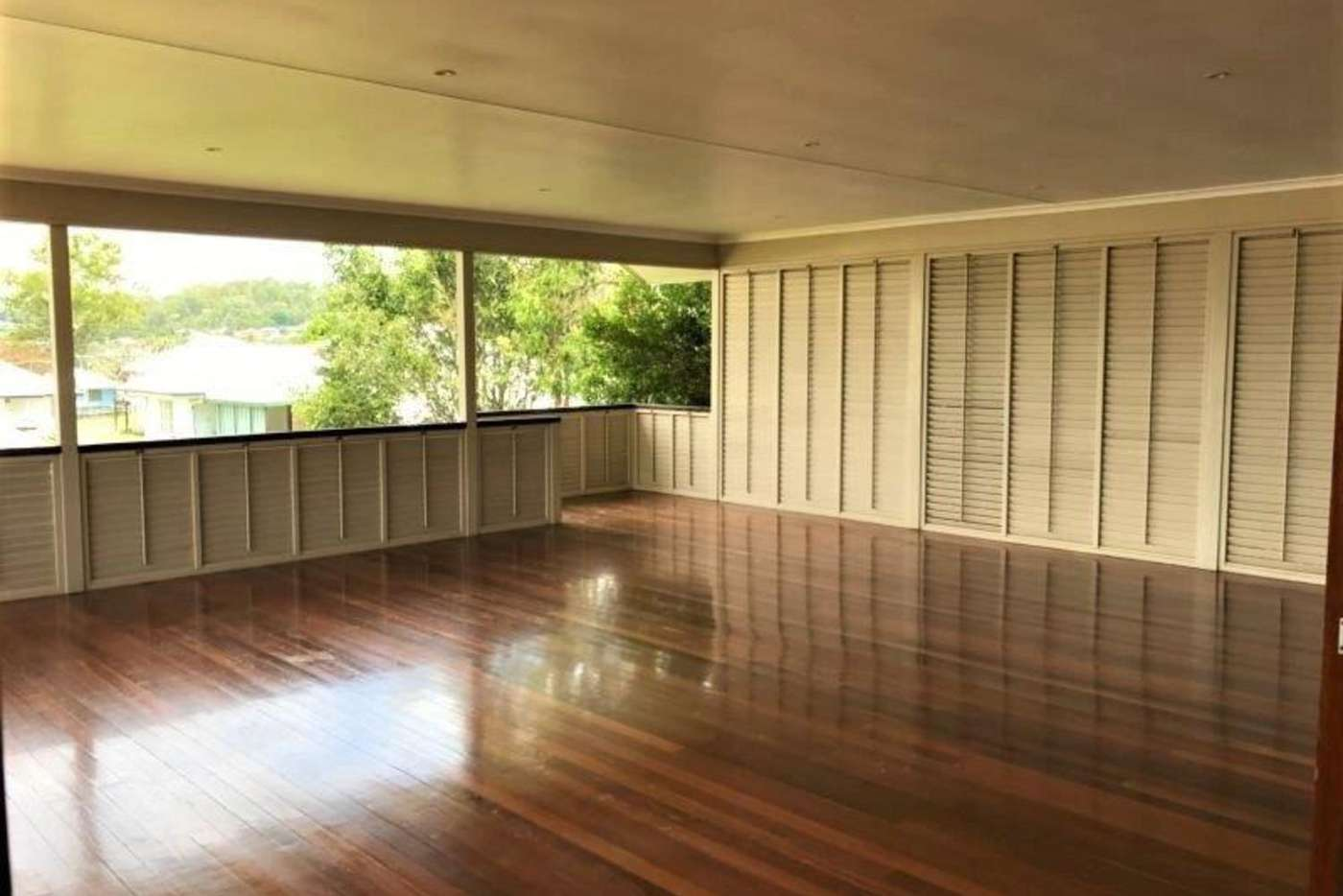Sixth view of Homely house listing, 14 Redwood Street, Stafford Heights QLD 4053