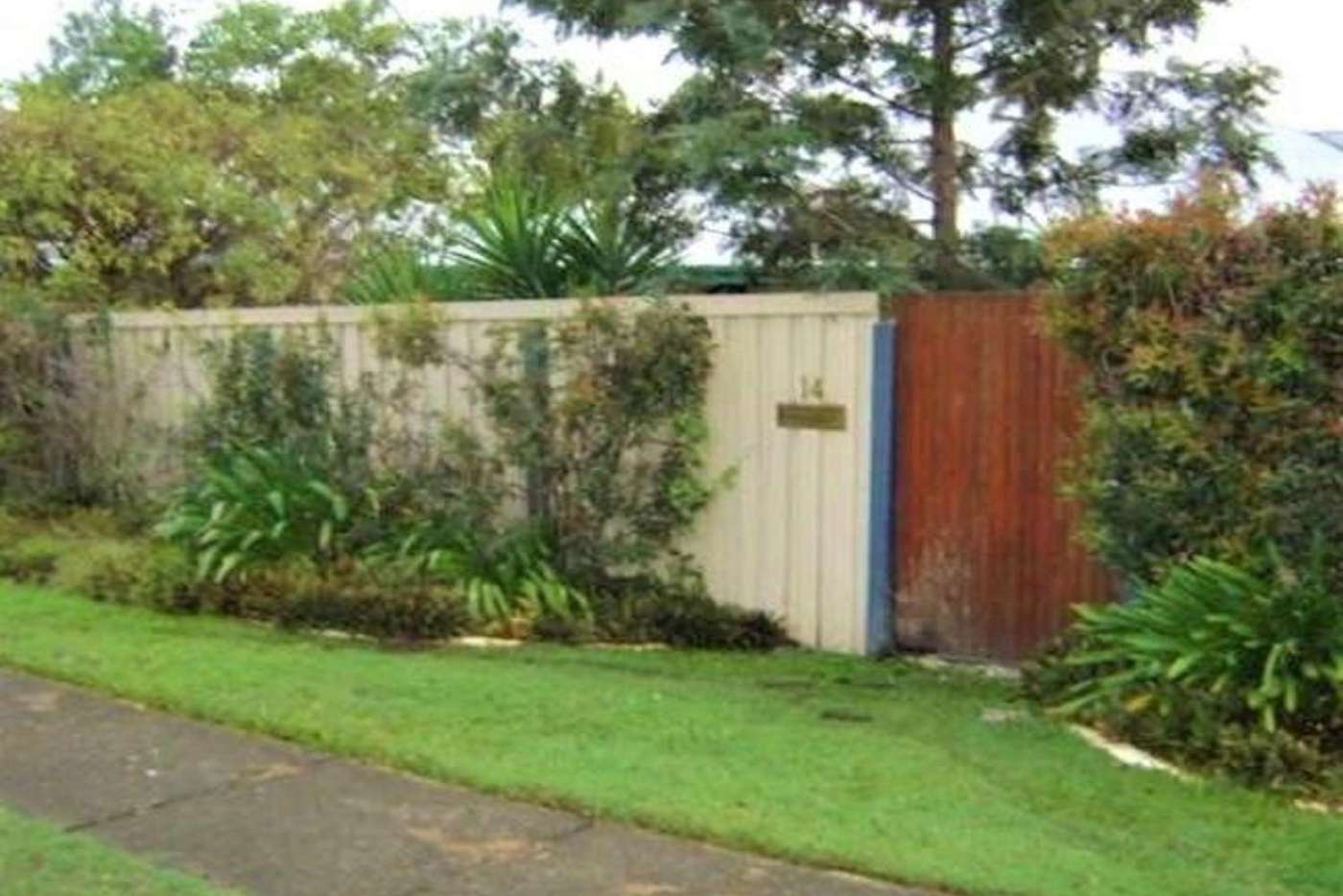 Seventh view of Homely house listing, 14 Redwood Street, Stafford Heights QLD 4053