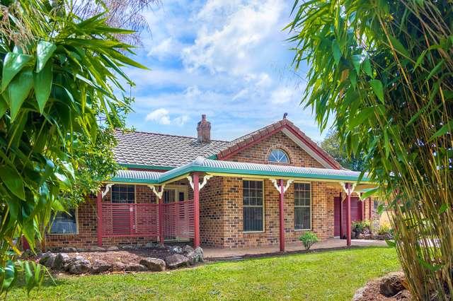 9 Hakea Court, Mullumbimby NSW 2482
