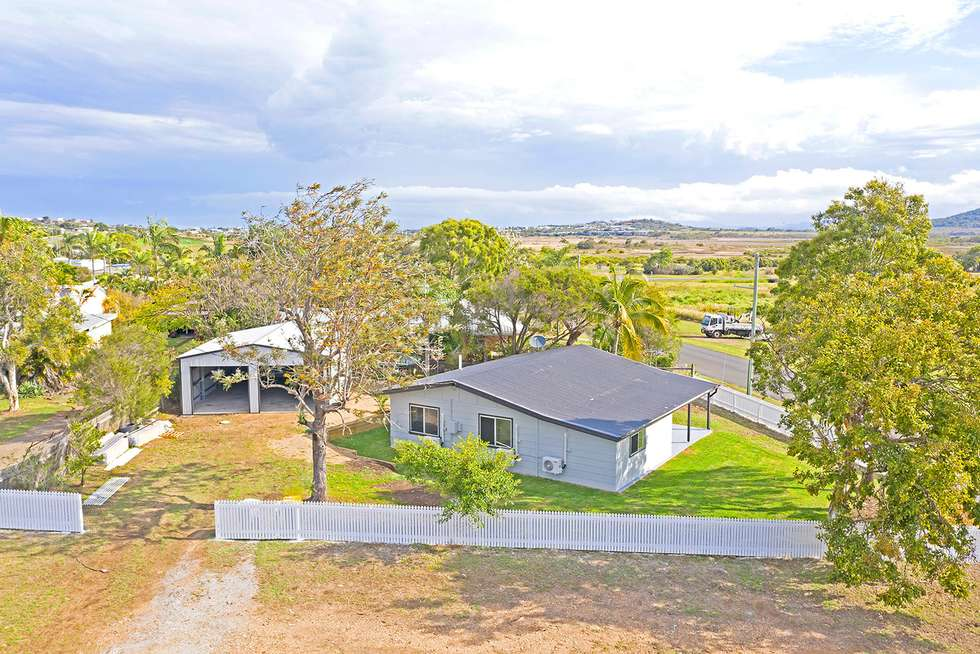 Second view of Homely house listing, 15 Brown Street, Emu Park QLD 4710