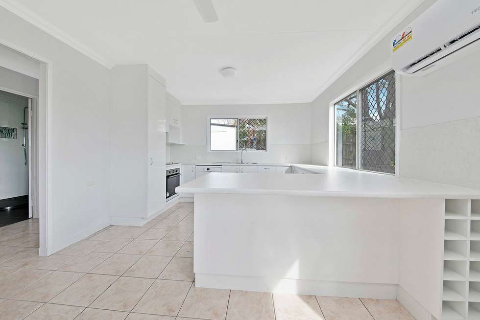 Third view of Homely house listing, 15 Brown Street, Emu Park QLD 4710