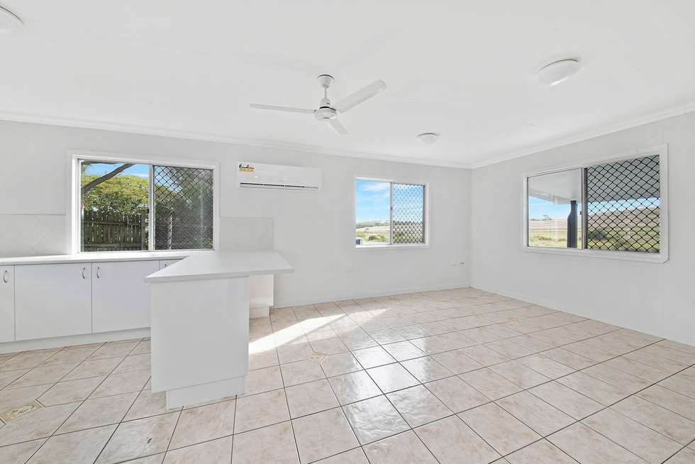 Fourth view of Homely house listing, 15 Brown Street, Emu Park QLD 4710