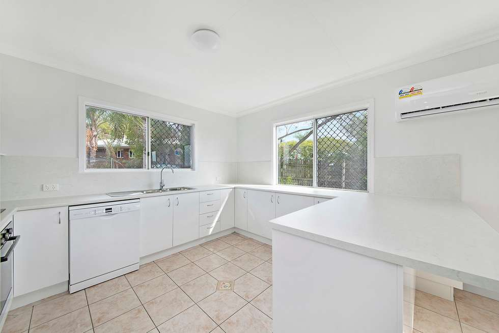 Fifth view of Homely house listing, 15 Brown Street, Emu Park QLD 4710