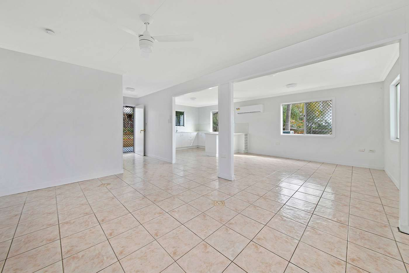 Sixth view of Homely house listing, 15 Brown Street, Emu Park QLD 4710