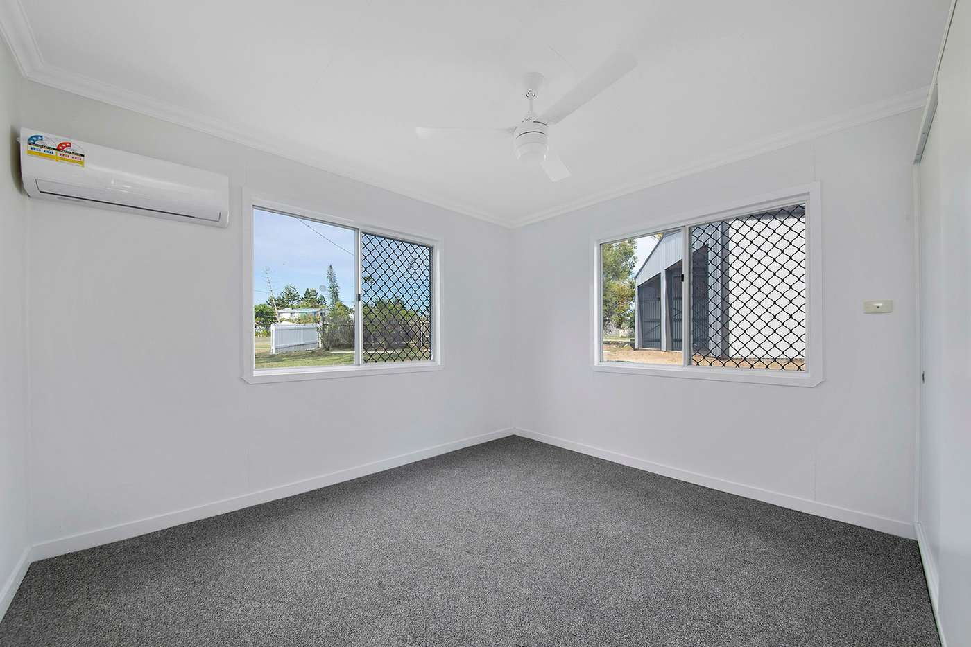 Seventh view of Homely house listing, 15 Brown Street, Emu Park QLD 4710