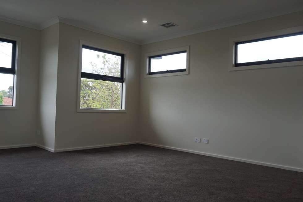 Fourth view of Homely townhouse listing, 1/53 Goodwood Drive, Springvale VIC 3171